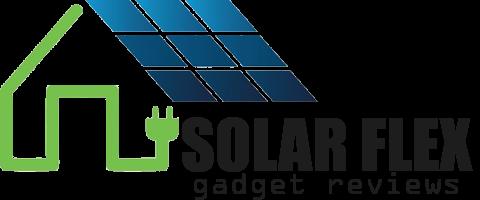SolariFlex