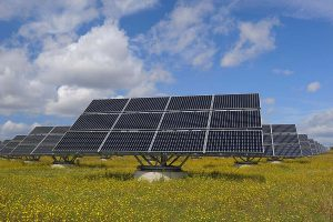 Solar Panels- How They Work