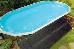 2020's 3 Best Solar Pool Covers
